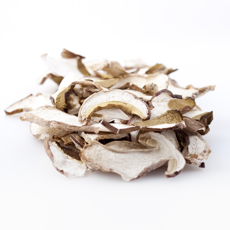 Dried Porcini extra quality