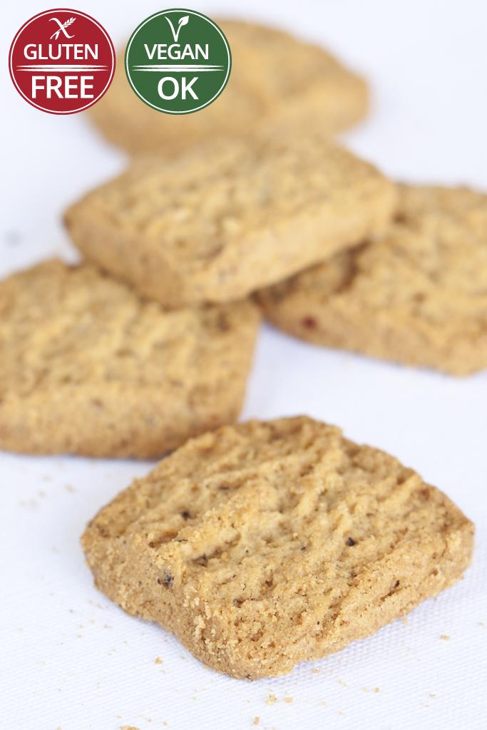 goji-cookie