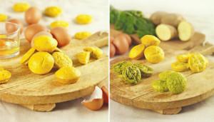 omelette-pestoandco