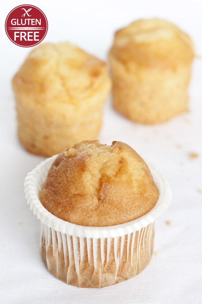 muffin-det